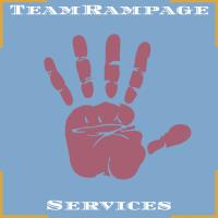 TeamRampage